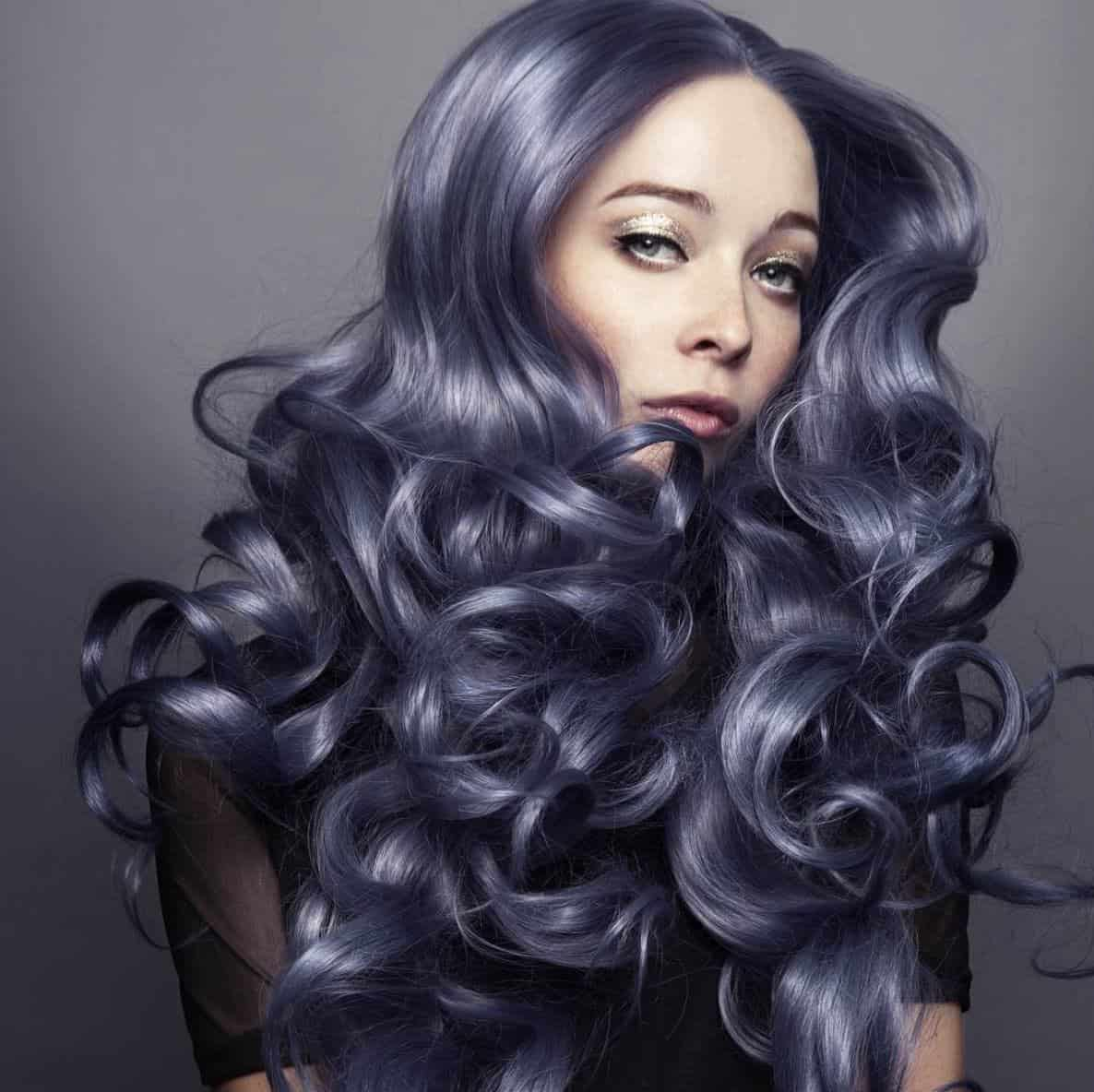 best hair wigs, colored wigs
