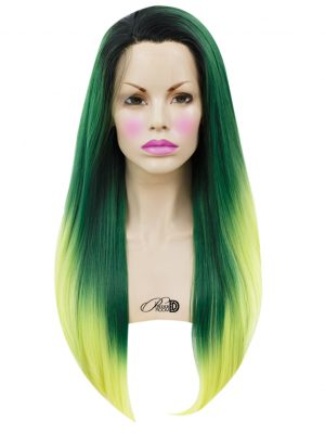 Alien Lace Front Wig  sc 1 st  Powder Room D & inexpensive wigs Archives - Powder Room D