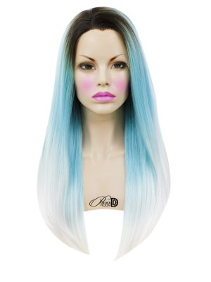 Powder Room D Luxury Wigs Amp Hair Extensions