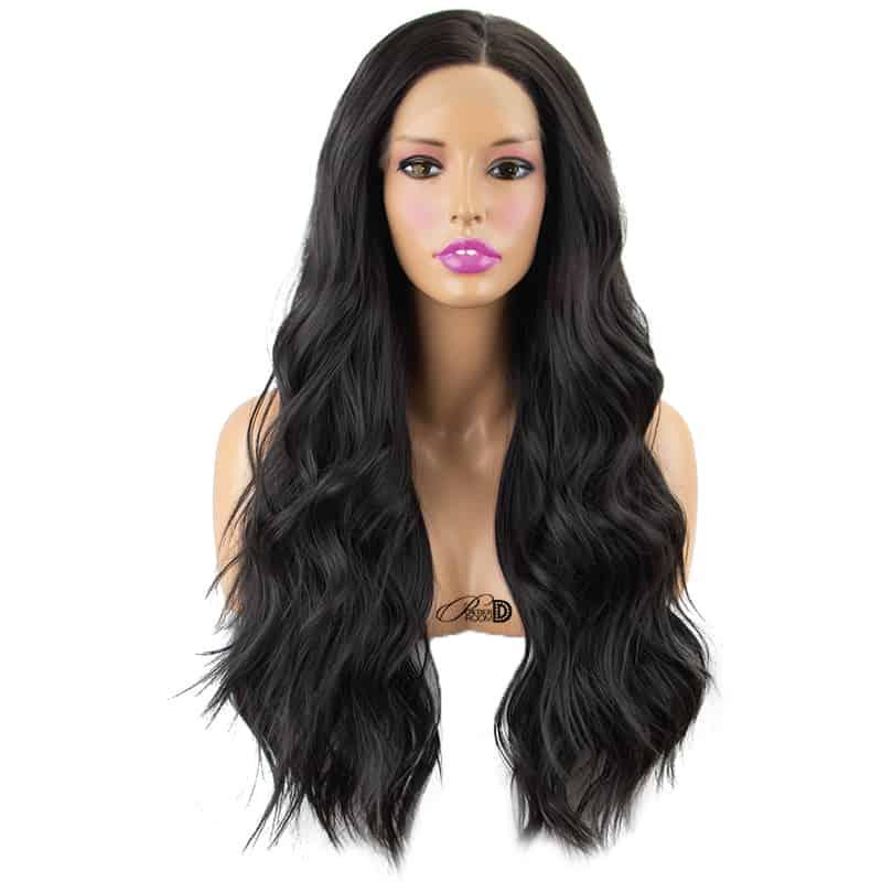 Locura de Pelucas ¡Tips para comprar y elegir tu peluca!