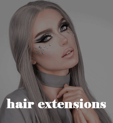 hair-extensions-1-3-19