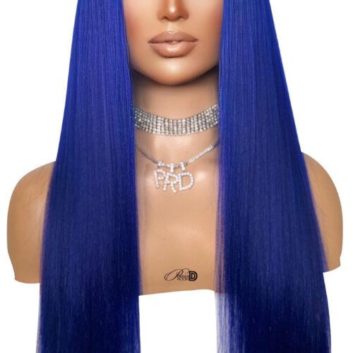 peluca1